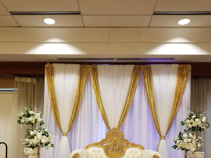 Tmx 20191020 160725 51 1005470 157542547220697 Liverpool, NY wedding rental