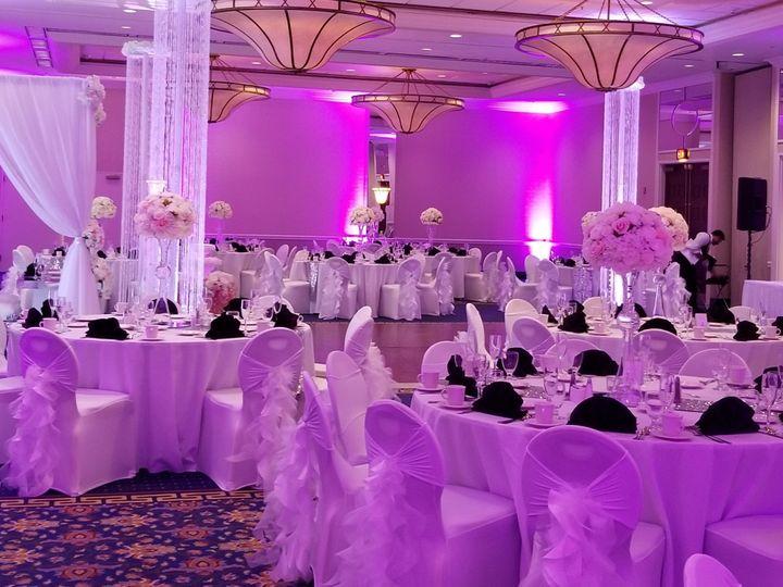 Tmx 20191203 212212 1 51 1005470 157542673420446 Liverpool, NY wedding rental