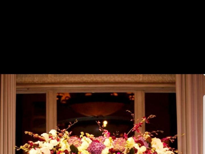 Tmx Screenshot 20190310 105308 Gallery 51 1005470 1557584540 Liverpool, NY wedding rental