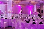 VIP Wedding and Events image