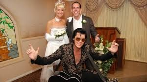 Brendan Paul as Elvis
