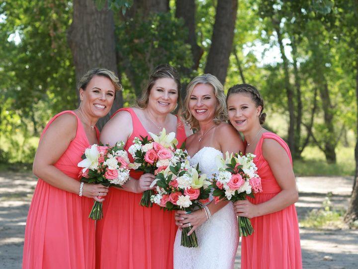 Tmx 1520360327 604cab109acf6cd7 1520360326 B5f25e6d30db66f7 1520360319867 5 6AF921FF F5DA 4980 North Platte wedding beauty