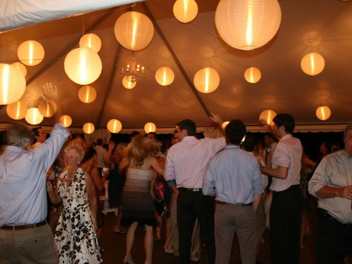 Tmx 1435004396034 Swanharborlanterns Parkville, MD wedding dj