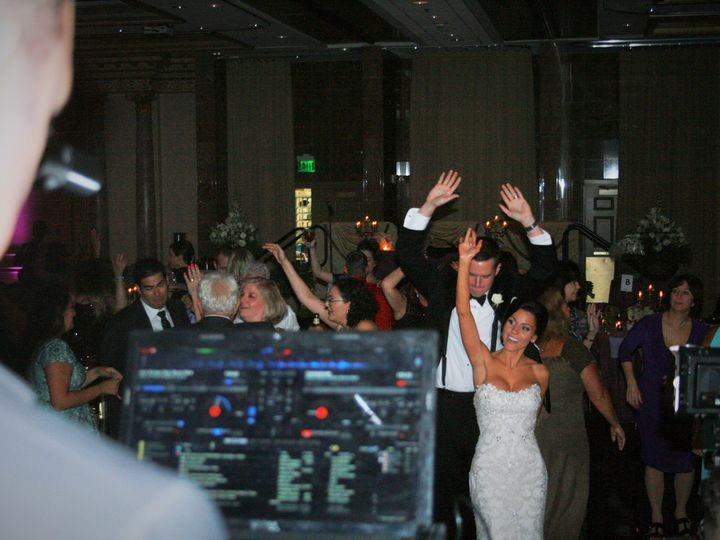Tmx 1485360940367 4 Parkville, MD wedding dj