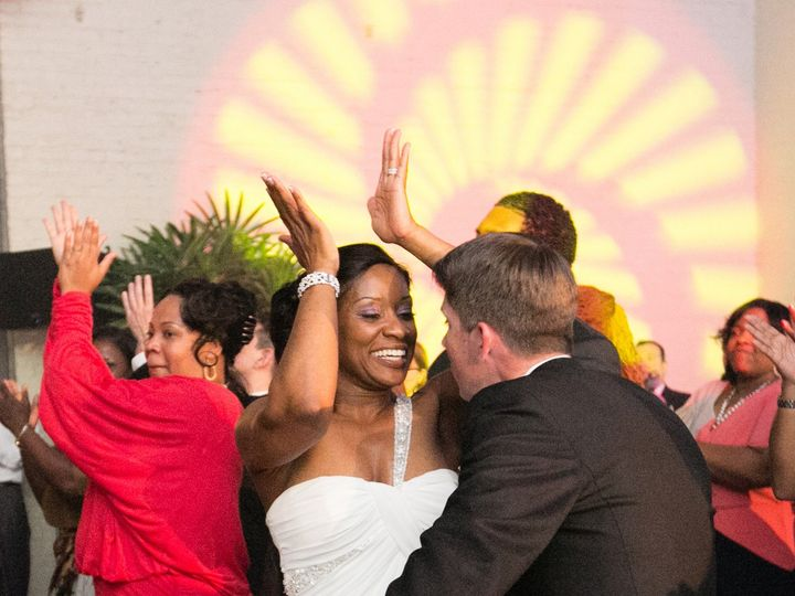 Tmx 1485360965809 3 Parkville, MD wedding dj