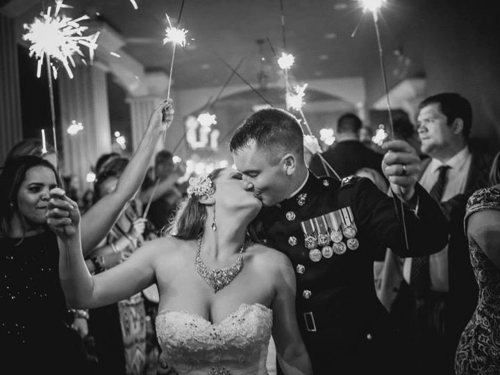Tmx 1485362772414 Mariasendoff Parkville, MD wedding dj