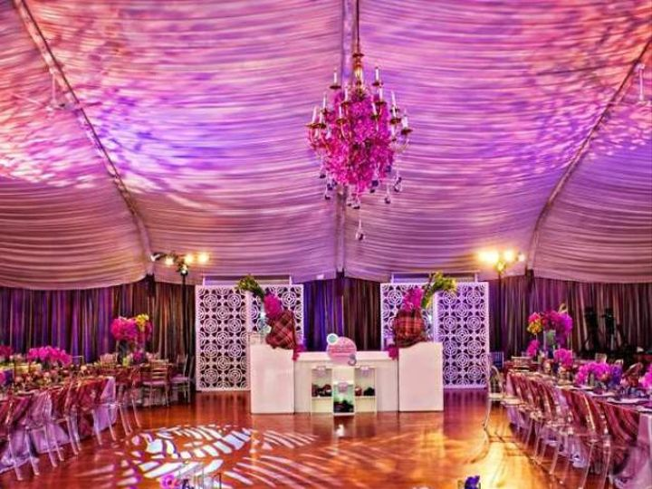Tmx 1485363458373 Patternprojection2 Parkville, MD wedding dj