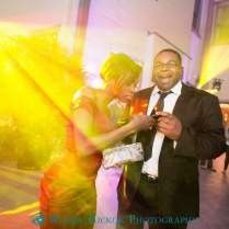 Tmx 1485371861643 Intelligentlights 1 Parkville, MD wedding dj