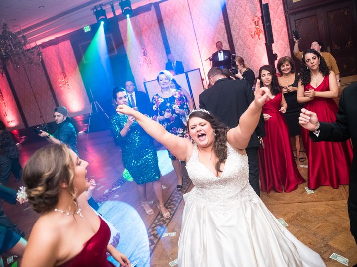 Tmx Promobridedancing 51 315470 Parkville, MD wedding dj