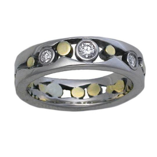 Rona Fisher Jewelry Design Jewelry Philadelphia Pa Weddingwire