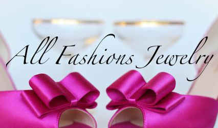 All Fashions Jewelry