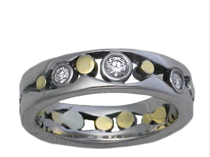 Tmx 1283539579514 RG293N3diamonds Philadelphia, PA wedding jewelry