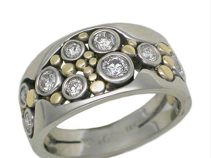 Tmx 1283539581249 RG293twMSD1photoclean Philadelphia, PA wedding jewelry