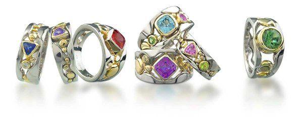 Tmx 1283539583155 Riverpebblesgroup2 Philadelphia, PA wedding jewelry