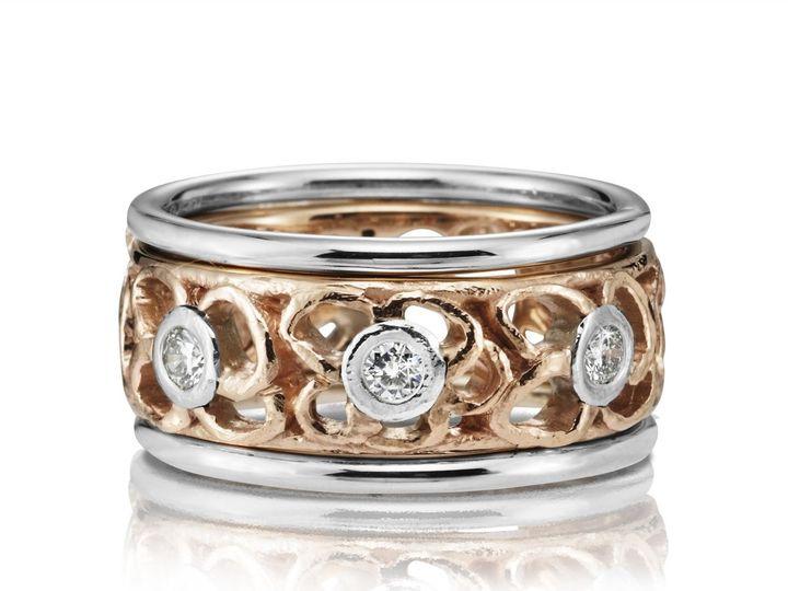 Tmx 1342539625606 RG20414H6D1755 Philadelphia, PA wedding jewelry