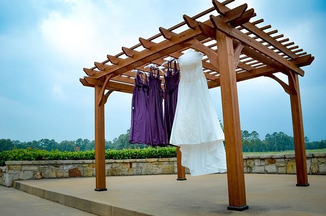 Tmx 1537463893 B1182769b2616267 1537463893 Db715eeed851db4f 1537463892667 1 Bride And Bridesma Winter Springs wedding jewelry