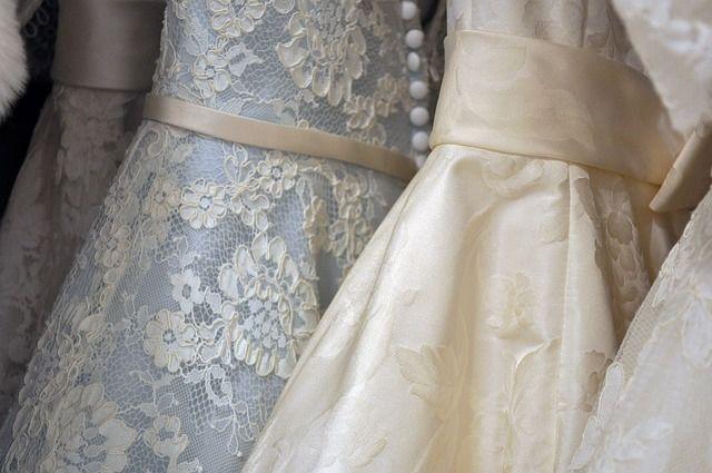 Tmx 1537464064 Daf00ae7e0859d26 1537464063 2456d3279bf0353c 1537464063247 5 Variousweddinggown Winter Springs wedding jewelry