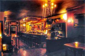 Old 97 Cafe