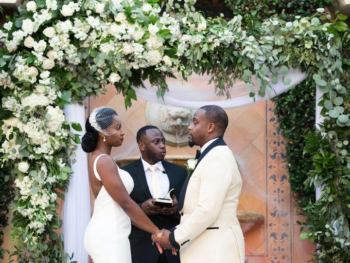 Tmx 0053bradley Highlights 51 56470 159373985614815 Boynton Beach, FL wedding venue