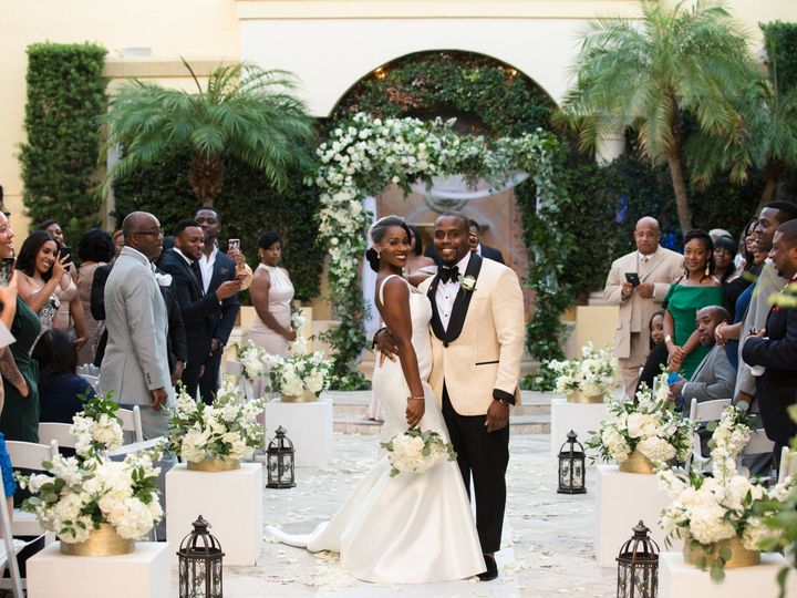 Tmx 0061bradley Highlights 51 56470 159373984359079 Boynton Beach, FL wedding venue