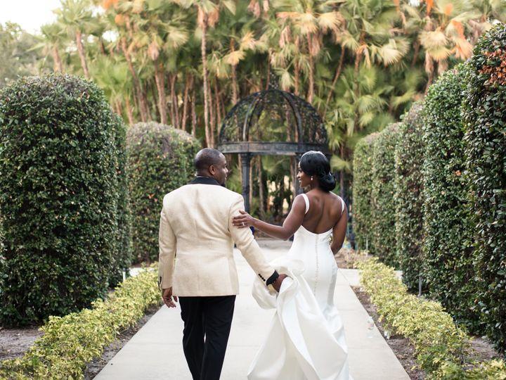 Tmx 0103bradley Highlights 51 56470 159373985071504 Boynton Beach, FL wedding venue
