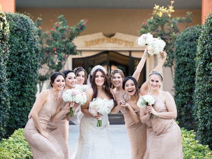 Tmx 0153beadreau Highlights 51 56470 159374001983443 Boynton Beach, FL wedding venue