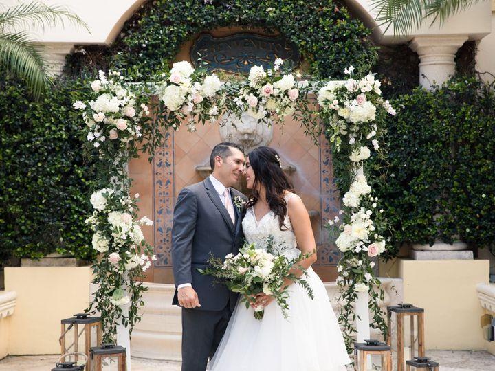 Tmx 0160 Garay Highlights 51 56470 159374001361662 Boynton Beach, FL wedding venue