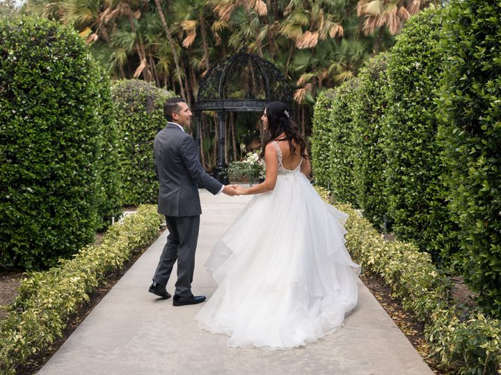 Tmx 0164 Garay Highlights 51 56470 159374001936822 Boynton Beach, FL wedding venue