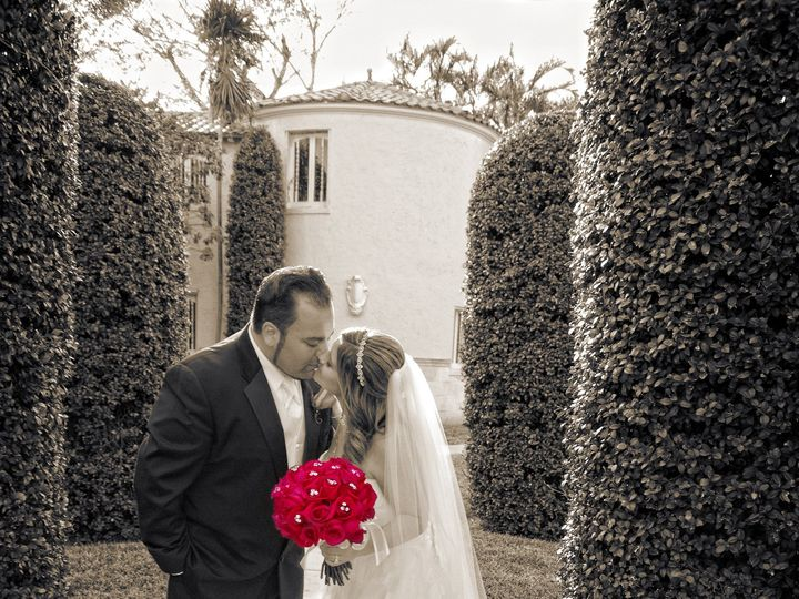 Tmx 1373467086959 1089 Boynton Beach, FL wedding venue