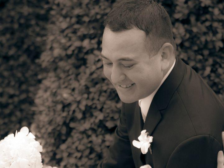 Tmx 1373467145678 Img7448 Edit Boynton Beach, FL wedding venue