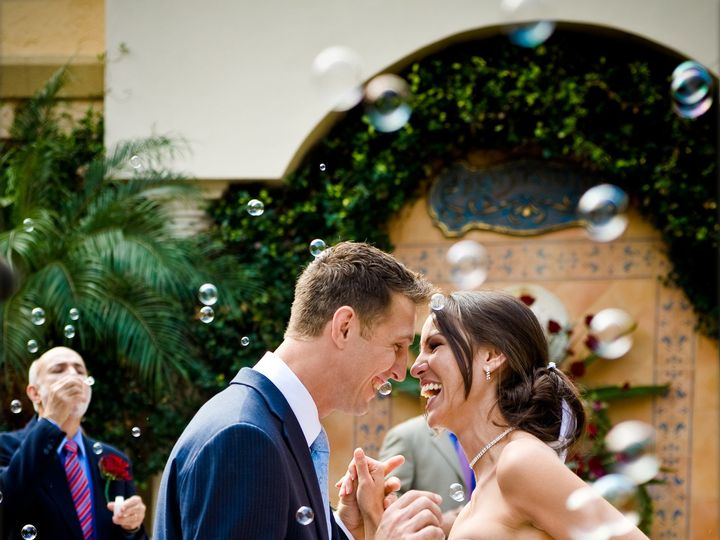 Tmx 1373467185213 Tjphotonotions05 Boynton Beach, FL wedding venue