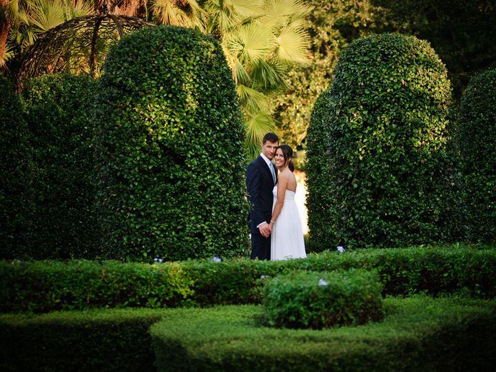 Tmx 1373467251521 Tjphotonotions14 Boynton Beach, FL wedding venue