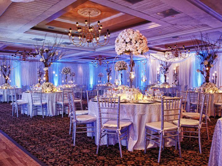 Tmx 1373468126904 0011 Boynton Beach, FL wedding venue