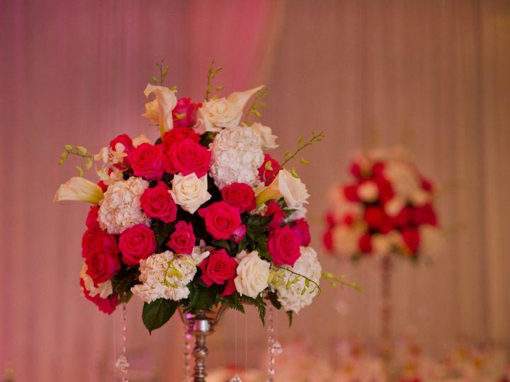 Tmx 1373468174125 0038 Boynton Beach, FL wedding venue
