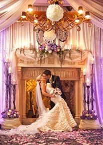 Tmx 1373468256294 6446655355048431427261772966186n Boynton Beach, FL wedding venue