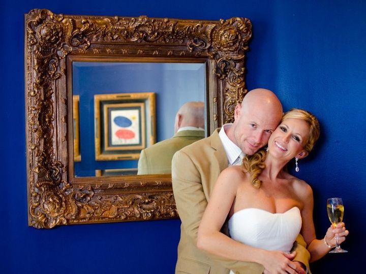 Tmx 1373468258258 479894610234135669796731555218n Boynton Beach, FL wedding venue