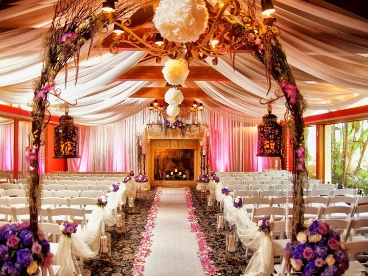 Tmx 1373468265115 5534705355047964760641480404203n Boynton Beach, FL wedding venue