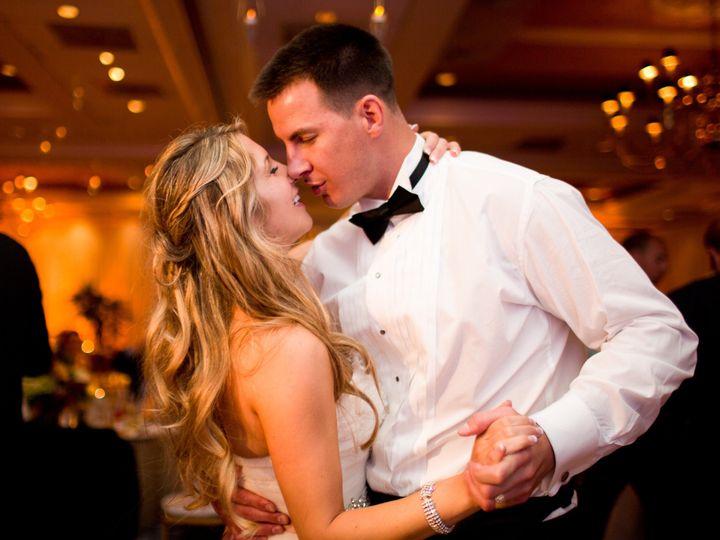 Tmx 1373468321446 Benvenutokarenlisa 002 Boynton Beach, FL wedding venue