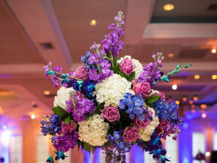 Tmx 1398041666833 2jolochl7lpgblnwku3h2kjiueynpekntc3adtndf Boynton Beach, FL wedding venue