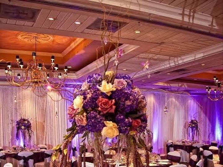 Tmx 1398041679580 7lf6wlqdciod6fcvgy1o5johjieyepaffz5eaj0ti Boynton Beach, FL wedding venue