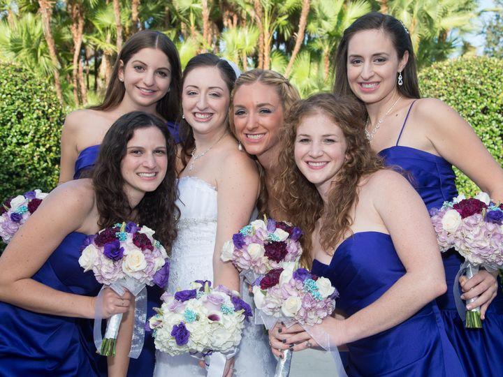 Tmx 1398041746712 336062 Boynton Beach, FL wedding venue