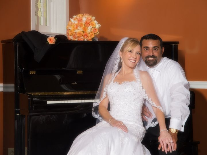 Tmx 1398041930324 339138 Boynton Beach, FL wedding venue