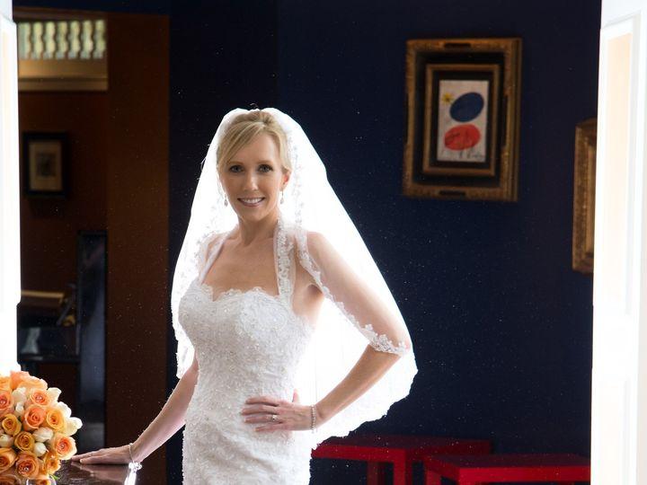 Tmx 1398042038910 3391412 Edi Boynton Beach, FL wedding venue