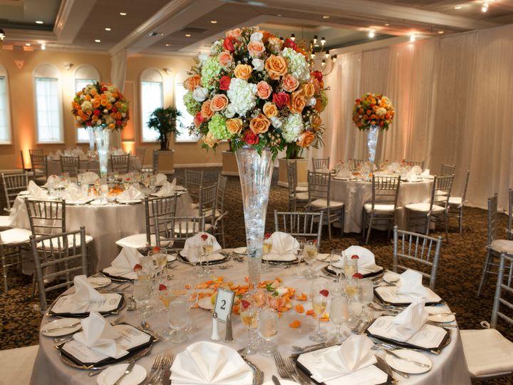 Tmx 1398042108809 339166 Boynton Beach, FL wedding venue