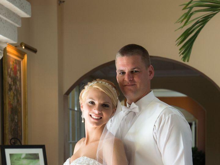 Tmx 1398042214102 3450784 Edi Boynton Beach, FL wedding venue