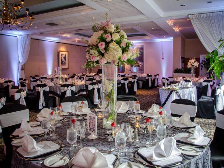 Tmx 1398042398947 139 Boynton Beach, FL wedding venue