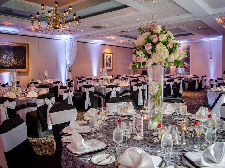 Tmx 1398042417628 139 Boynton Beach, FL wedding venue