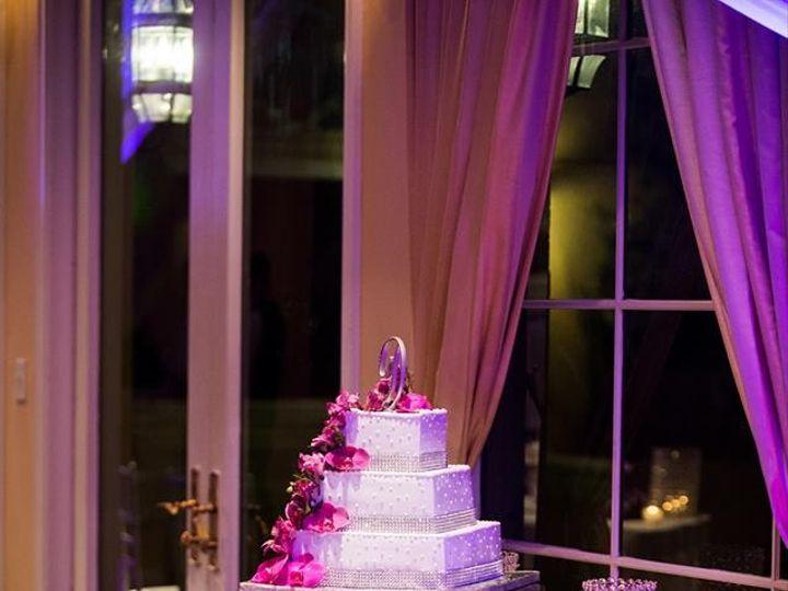 Tmx 1398044217693 15339237813762618889151119621916 Boynton Beach, FL wedding venue