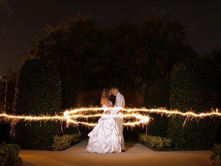 Tmx 1398044344254 Kxxpstzlhkwbc5txx3zswyw6chgfqrrdi2hliqv3n2 Boynton Beach, FL wedding venue