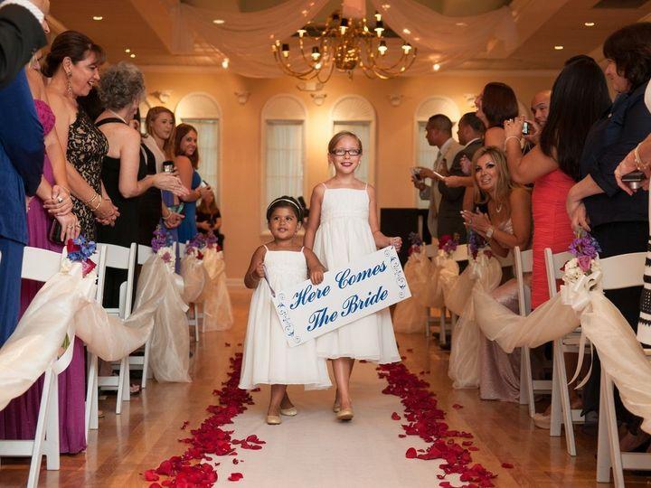 Tmx 1398044367381 X3pa7jqpzid95musygzry6vzoeutkop0genitedx Boynton Beach, FL wedding venue